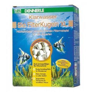 Bio FilterBalls XL, 1l