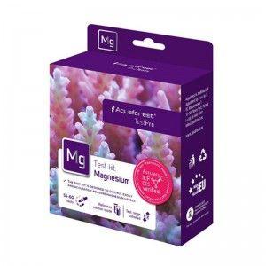 Magnesium Test Kit Aquaforest