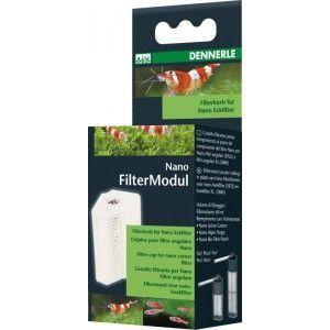 Nano Filter Modul Dennerle
