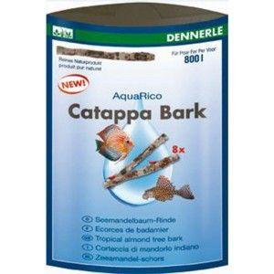 Aquarico Catappa Barks Dennerle