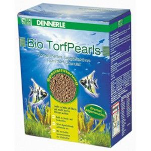 Bio PeatPearls 1l Dennerle