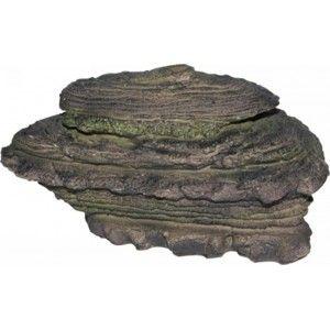 Nano Crusta Stone M Dennerle