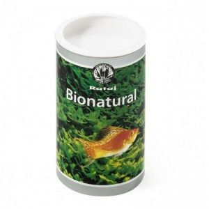Bionatural 100ml Rataj