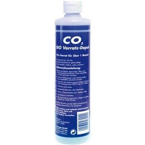 Bio - Line CO2 Refill (3004) Dennerle