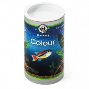 Colour 100ml Rataj