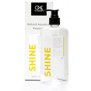 CAL Aqua Labs Shine [500ml]