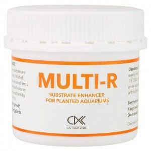 Multi-R Cal Aqua Labs