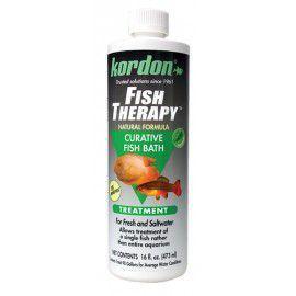 Kordon Fish Therapy 118ml