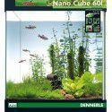 NanoCube Complete 60l (5862) Dennerle