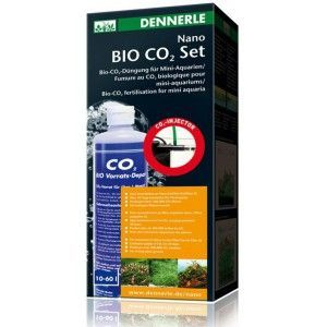 Nano Bio CO2 Set (5692) Dennerle