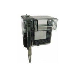 Filtr kaskadowy AquaClear 50 250-757l/h Fluval