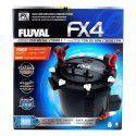 HAGEN FX4- filtr zewnętrzny do akwarium 1000l FLUVAL