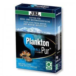 PlanktonPur S 16g JBL