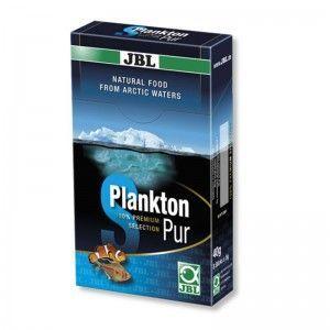 PlanktonPur 40g JBL