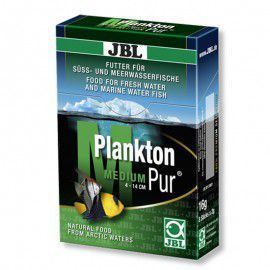 PlanktonPur M 16g JBL