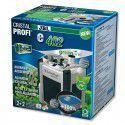 CristalProfi e402 greenline JBL NEW!!