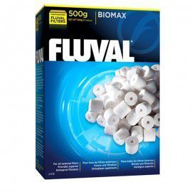 Biomax Wkład ceramiczny 500g Fluval