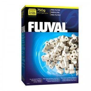 Pre-Filter Media Wkład do filtra 750g Fluval