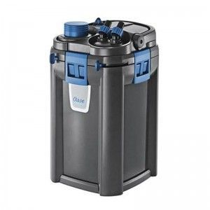 BioMaster Thermo 350 - filtr z grzałką i prefiltrem do 350l Oase