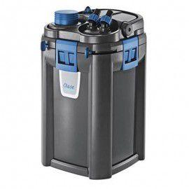 BioMaster 600 - filtr z prefiltrem do 600l Oase