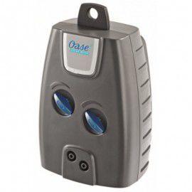 OxyMax 400 - napowietrzacz regulowany Oase