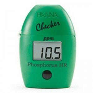 Mini-fotometr fosfor, wysoki zakres HI 706
