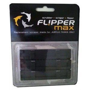 Ostrze ABS do akrylu do Flipper Max (2szt.) Flipper