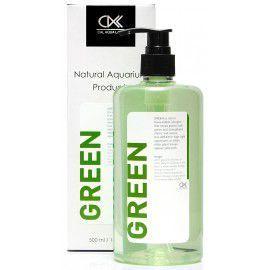 CAL Aqua Labs Green 500ml