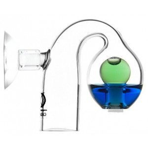 Indykator CAL Aqua Labs Pearl CO2 Checker