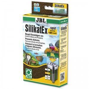 SilikatEx Rapid 400g JBL