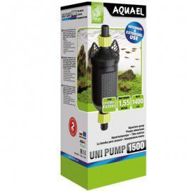 Uni Pump 1500 Aquael