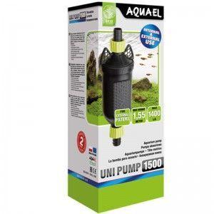 Uni Pump 1500 Aquael