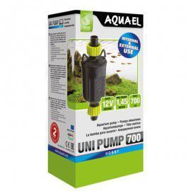 Uni Pump 700 Aquael