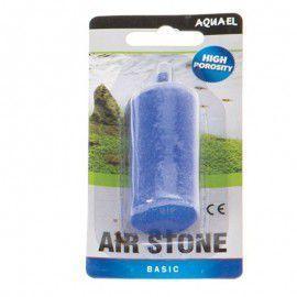 Kamień napowietrzający ROLLER MEDIUM 25×50mm Aquael