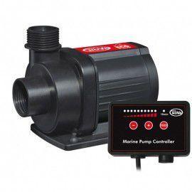 Pompa morska N-RMC 3000 Aqua Nova