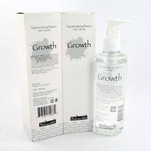 BORNEOWILD GROWTH 250ml