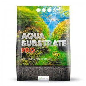 Aqua Substrate Pro 6l Aqua Art