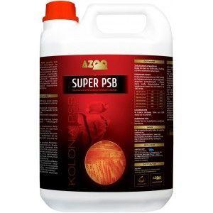 Azoo Super PSB [3,8l]