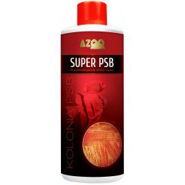 Azoo Super PSB [1000ml]