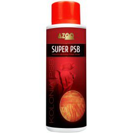 Azoo Super PSB [250ml]