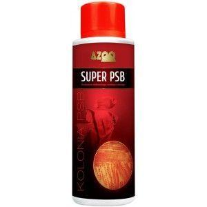 Azoo Super PSB [250ml]