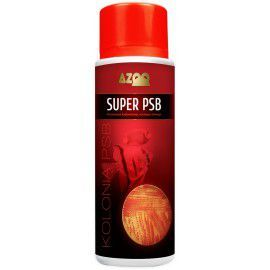 Azoo Super PSB 120ml