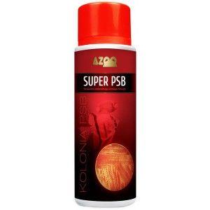 Azoo Super PSB [120ml]