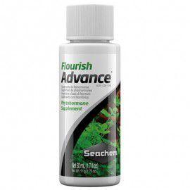 Flourish Advance 50ml Seachem