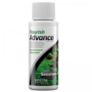Flourish Advance 50ml Seachem