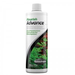 Flourish Advance 500ml Seachem