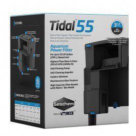 Tidal 55 Filtr zewnętrzny Seachem