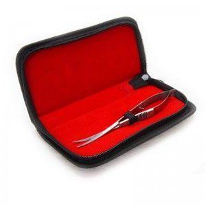 PG Tool nożyczki do mchu 16cm w etui Planta Garden