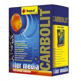 Carbolit 1l Tropical