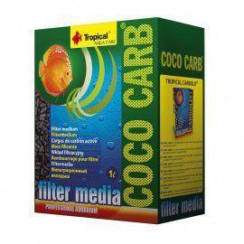 Coco Carb 1l Tropical